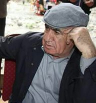 Image result for tofiq Nurəli