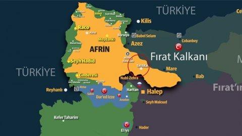 Tel Rüfət Türk ordusuna təhvil veriləcək: