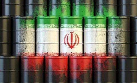 ABŞ-İran