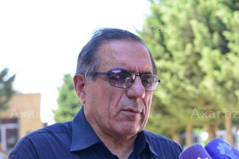 Qabil Hüseynli: Araşdırdım, Rəşadın qəzası sirlidir - Video » Ovqat.com