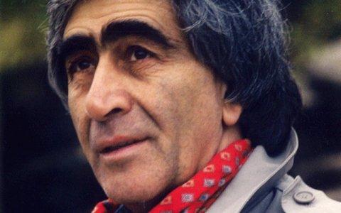 Image result for vaqif bayatlı
