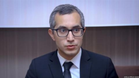 Milli Məclisin ömürlük deputatının qanunsuz təhsil biznesinə havadarlıq edir - VİDEO